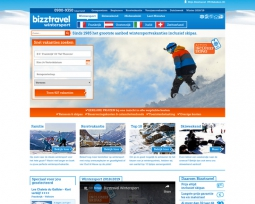 Bizztravel.nl