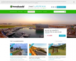 Travelworld.nl